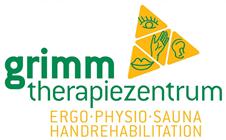 Grimm Therapiezentrum